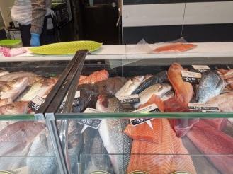 Fischtheke 3