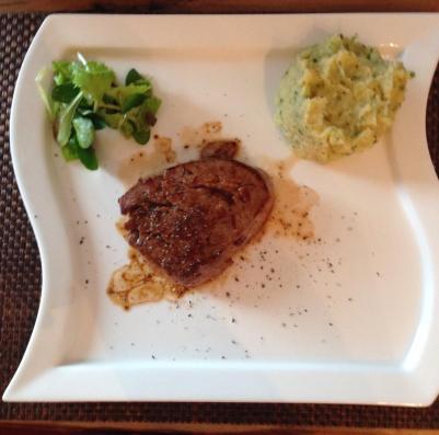 Chateaubriand mit Knoblauchkartoffelstampf.png