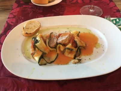 Ibericofilet mit Zucchini-Mantel.jpg