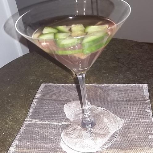 gin selber machen 2
