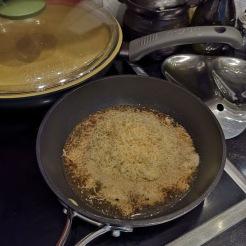 spaghetti cacio e pepe 2