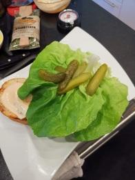 Burger 3