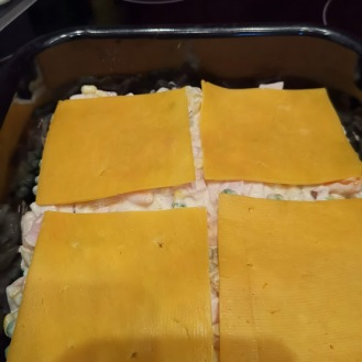 Käseschüssel 1