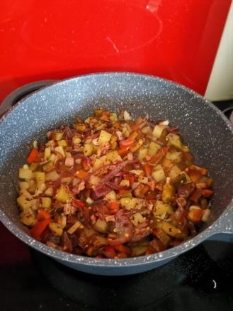 frito mallorquín 1