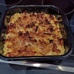 Käsesptzle Südtiroler Art 6
