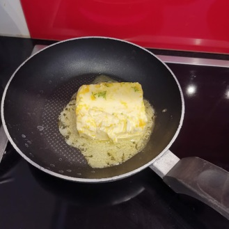 Tarte au citron 5