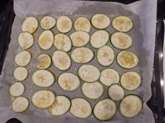 Zicklein auf Süßkartoffelmousse 3